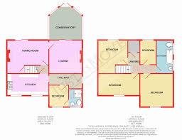 ahuja utsav in bhiwandi mumbai price location map floor plan