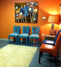 43 best waiting rooms images on pinterest office ideas medical