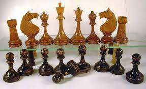 buy chess set i want to buy chess set chess forums chess com