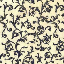 13 best italian pattern images on italian pattern