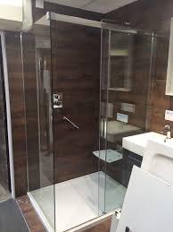 the loft conversion bathroom ideas notjustthe3ofus
