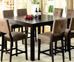 articles with dining room furniture cork tag remarkable dining