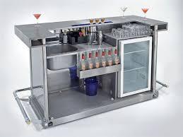 best 25 portable bar ideas on pinterest bar stand food cart