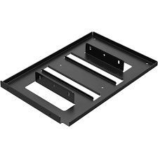 panasonic ceiling mount bracket assembly et pkd520b b u0026h photo