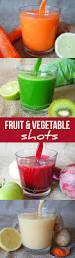 best 25 beetroot juice health benefits ideas on pinterest detox
