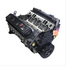 350 vortec engine ebay