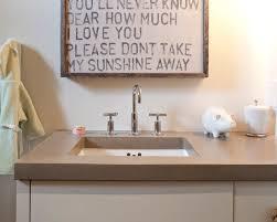 bathroom artwork ideas bathroom wall ideas 2016 bathroom ideas designs