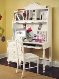 Teen Desk And Hutch Teen Desk With Hutch Teen Desk Chair White Desks With Hutch For