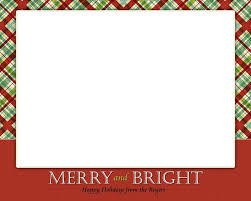 photo insert christmas cards holidays thank you thank free printable christmas cards with
