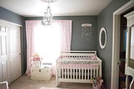 hey blogger show me your baby u0027s nursery