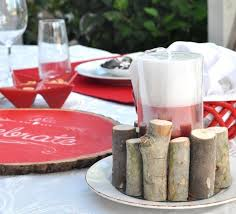 Homemade Table Centerpieces by Home Design Stunning Easy Homemade Centerpieces Tables Diy Home