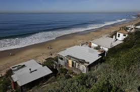 fix up of final 17 historic crystal cove cottages ok u0027d by coastal