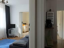 Preiswerte K Henzeile übernachten In Esslingen Eine Gute Wahl