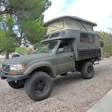 lexus lx450 off road parts lexus lx450 chinook expedition vehicle page 9 ih8mud forum