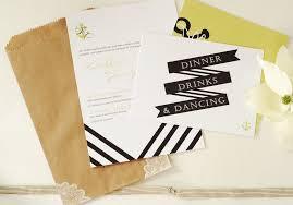 Wedding Invitations Nautical Theme - to incorporate a custom wedding monogram etsy weddings nautical