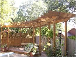 backyards winsome backyard fence design backyard images outdoor