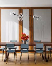 go green 10 ideas for an eco friendly dining room
