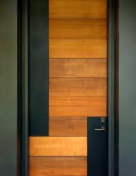 bedroom lovable modern front door designs wooden safety doors