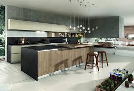 gamme cuisine cuisine design haut de gamme déco cuisine