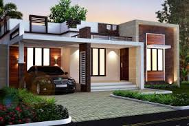 house models and plans 6 house model plans kerala model elevation plans kerala model