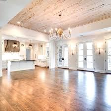 open concept floor plans open floor plan kitchen and living room best open floor plans ideas