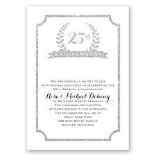 Wedding Invitation Card In Hindi Matter 50th Anniversary Invitation Card Matter In Hindi Wedding