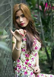 rencontre mariage thailande rencontre mariage les de rencontres gratuits en