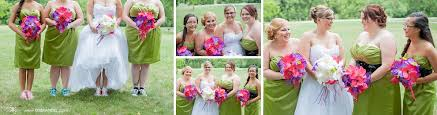 fargo wedding photographer kris kandel a blog
