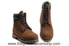 timberland womens boots ebay uk 109 ebay high quality timberland 6 inch premium