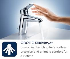 grohe minta kitchen faucet grohe minta kitchen sink mixer tap 32511000