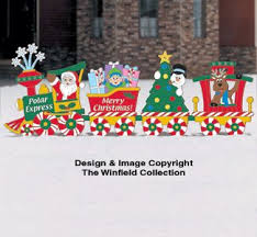 Outdoor Christmas Decorations Elf by 235 Best Christmas Outdoor Wood Ideas Images On Pinterest