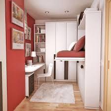 Guest Bedroom Ideas Decorating Bedroom Small Bedroom Decorating Ideas Type Modern Small Guest