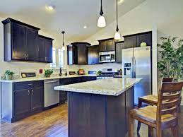 Kitchen With Center Island by Kitchen Furniture Remarkable Kitchen Center Island Image Ideas