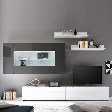 Wohnzimmer Weis Holz Einrichtungsideen Wohnzimmer Grau Weiß Interior Design Und