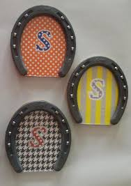 personalized horseshoe set 86 best jewelry images on jewelry jewelry and