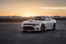 four door dodge charger 2015 dodge charger reviews and rating motor trend
