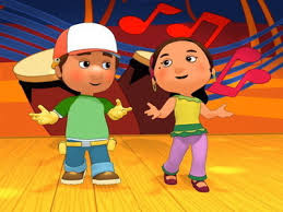 handy manny season 2 sharetv