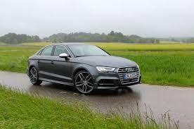 preview a3 s3 an enticing entry into the audi club metallic