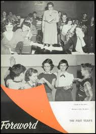 marion high school yearbooks explore 1953 point marion high school yearbook point marion pa