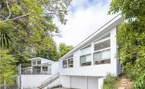 modern house california the 7 best websites for modernist real estate