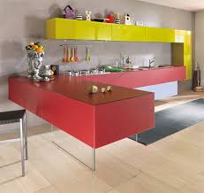 creative ideas for kitchen creative kitchen ideas for cool kitchens designs lago 1