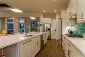 Backsplash Tile Cheap by Kitchen Glass Mosaic Tile Mosaic Floor Tile Stone Backsplash