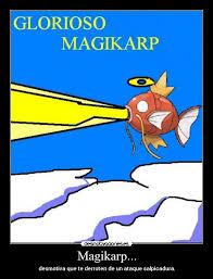 Magikarp Meme - magikarp meme 28 images pokemon memes magikarp magikarp meme