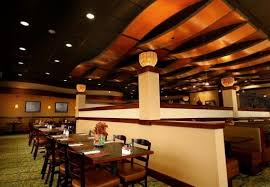 Modern Restaurant Interior Design Ideas Modern Restaurant Interior Design Ideas Tutorialchip
