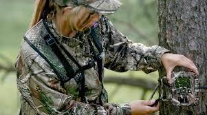 4 box blind hunting tips to practice redneck blinds
