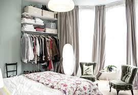 open wardrobe u2013 39 examples like the wardrobe without doors