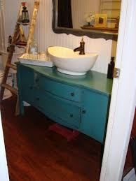 25 best dresser vanity ideas on dresser sink vanity