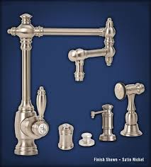 usa made kitchen faucets 14 best steunk kitchen ideas images on kitchen