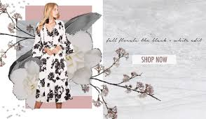 Bien Bleu Online Shop by Bleu Clothing Designer Clothing For Women Stylish Clothes For Women