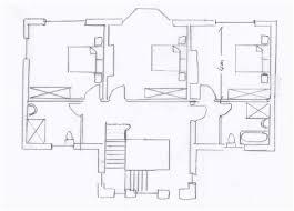 draw floor plans for free program to draw floor plans homes floor plans